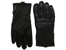 The North Face - Men'sThermoBall™ Etip™ Glove