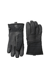 The North Face - Men's Denali SE Leather Glove
