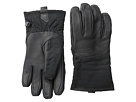 The North Face - Men's Denali SE Leather Glove