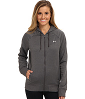Under Armour, Hoodies & Sweatshirts at 6pm.com