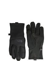 The North Face - Men's Krestwood Etip™ Glove