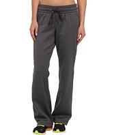 Under Armour - Armour® Fleece Pant