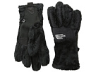 The North Face The North Face Women's Denali Thermal Etiptm Glove