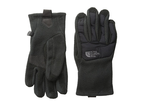 The North Face Women s Denali Etip™ Glove - TNF Black