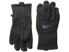 The North Face Women's Denali Etiptm Glove