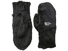 The North Face The North Face Women's Denali Thermal Mitt