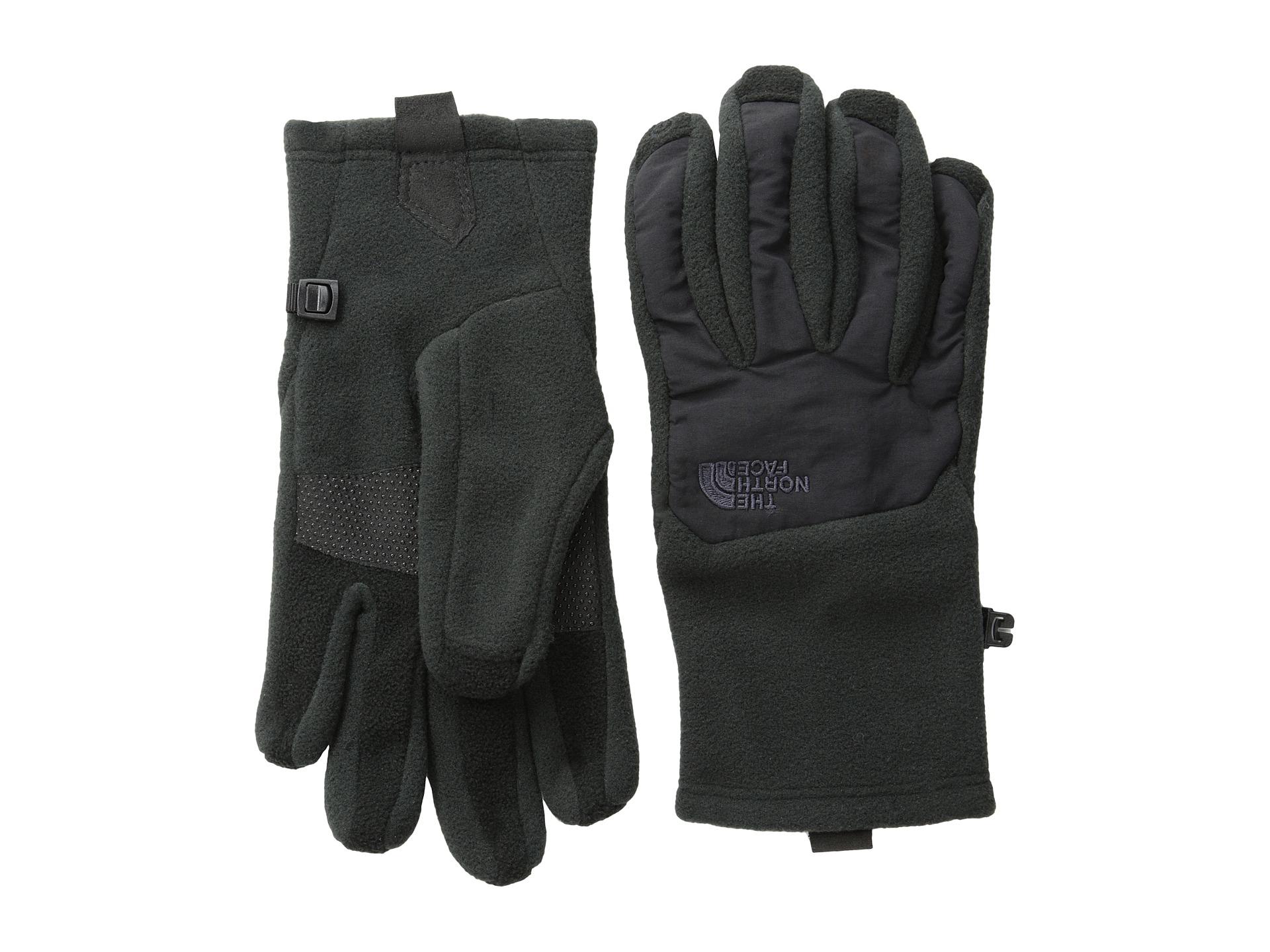 Mens etip gloves - Mens Etip Gloves 6