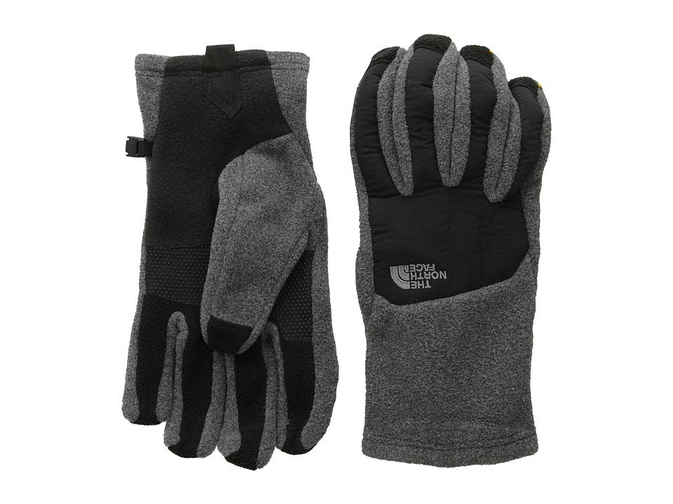 denali gloves
