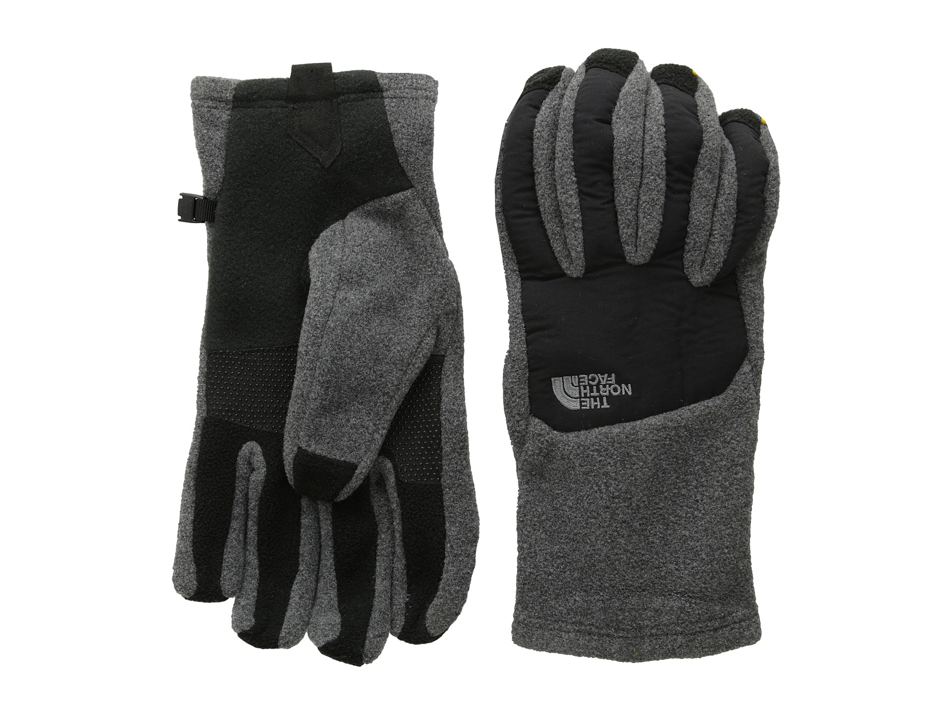 Mens etip gloves - Mens Etip Gloves 23