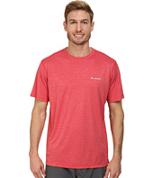 Columbia - Accelerwick™ Short-Sleeve Knit Shirt