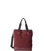 The North Face - Taylor Tall Tote