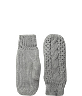 The North Face - Women's Cable Knit Mitt