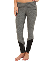 The North Face - Motivation Legging