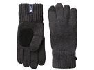 The North Face - Salty Dog Etip™ Glove