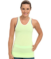 The North Face - Pulse Active Tank