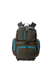 The North Face - Trappist Pack