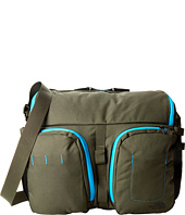 The North Face - Westing Messenger