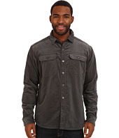 Columbia - Windward™ III Overshirt