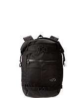 The North Face - Pickford Rolltop