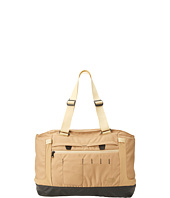 The North Face - Tannen Tote