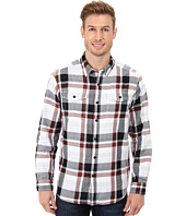 Columbia - Double Crown™ II Long-Sleeve Shirt