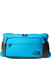 The North Face - Bozer Hip Pack