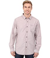 Columbia - Arbor Peak™ Oxford Long-Sleeve Shirt