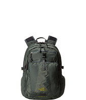 The North Face - Recon Charged