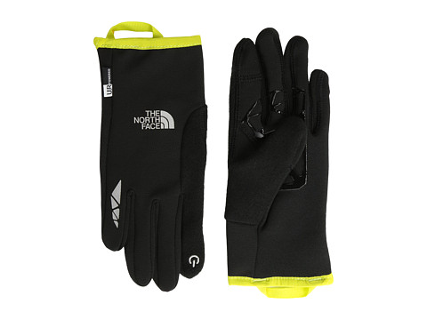 The North Face Runners 2 Etip™ Glove