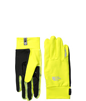 The North Face - Runners 1 Etip™ Glove