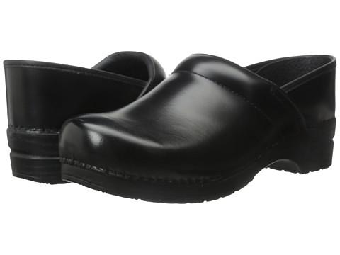 Dansko Professional Leather Men's