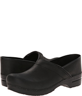 Dansko - Professional Leather Men's