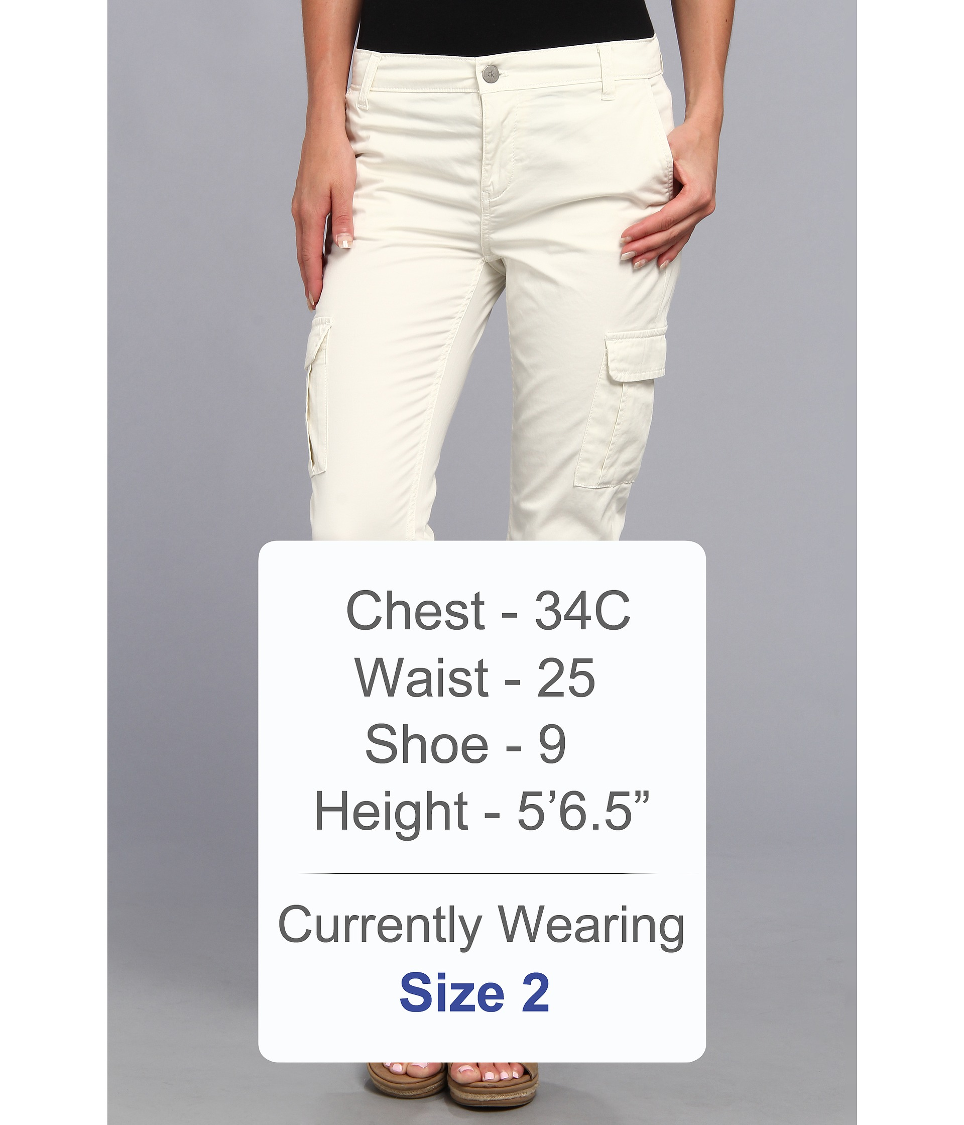 calvin klein jeans cropped slim fit jeans male models