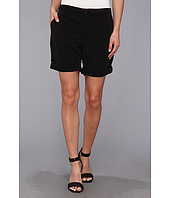 Calvin Klein Jeans - Sandwashed Poly Cargo Short