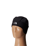 The North Face - Boreas Wind Hat