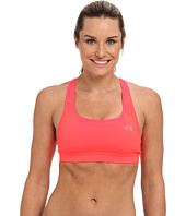 The North Face - Stow-N-Go II Bra