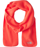 The North Face - TNF Standard Issue Scarf