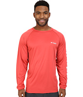 Columbia - Terminal Tackle™ L/S Shirt