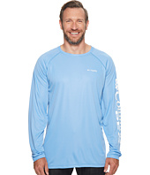 Columbia - Terminal Tackle™ L/S Shirt - Tall