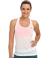 The North Face - Eat My Dust Mesh Tank