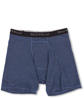 Smartwool - NTS Micro 150 Pattern Boxer Brief