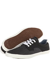 Call it SPRING Women's Yieven Sneakers & Athletic Shoes