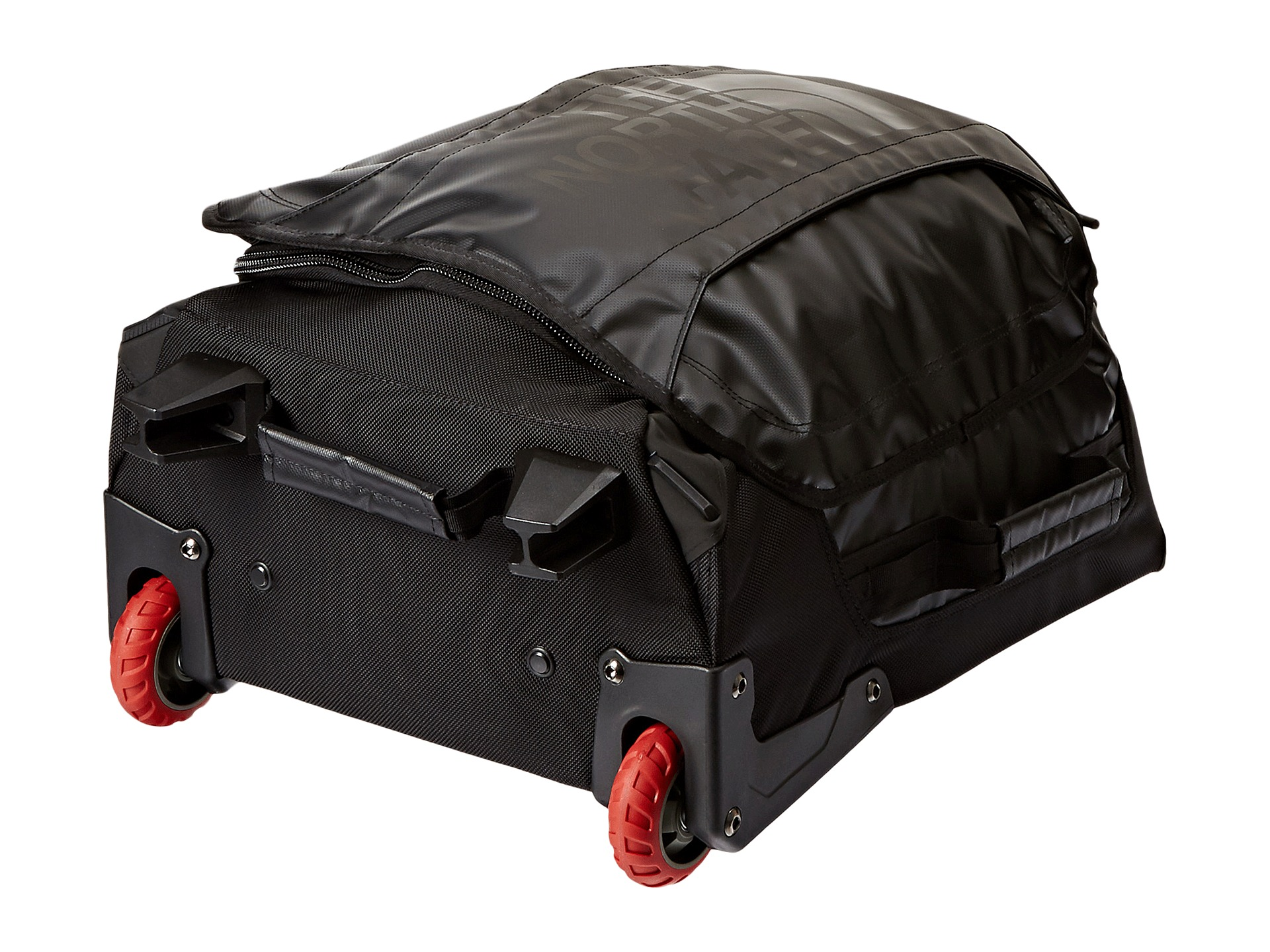 the north face rolling thunder 19 at. Black Bedroom Furniture Sets. Home Design Ideas