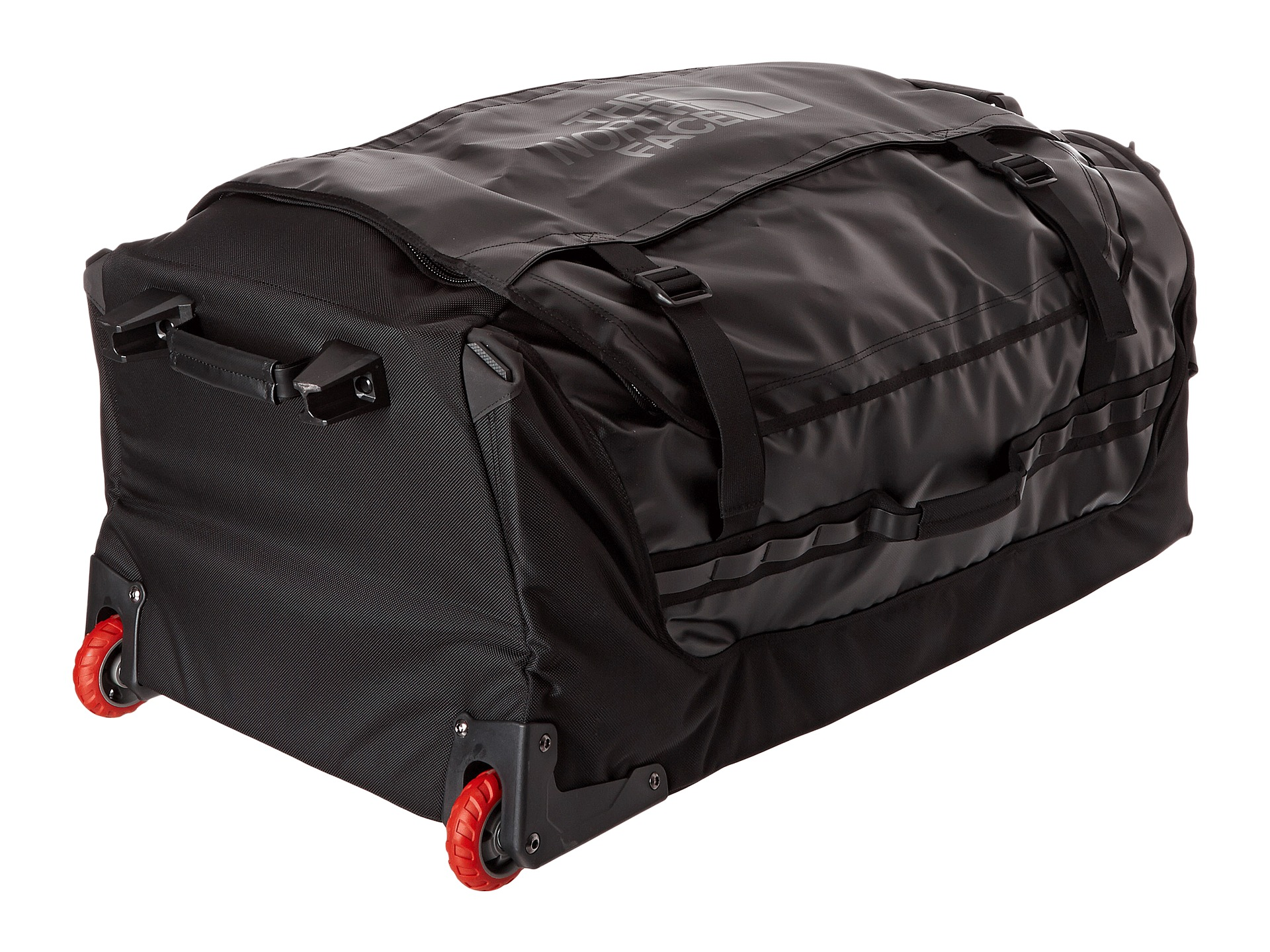 the north face rolling thunder 36 at. Black Bedroom Furniture Sets. Home Design Ideas