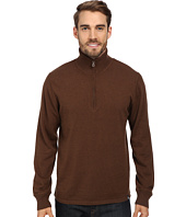 The North Face - Mt. Tam 1/4 Zip Sweater