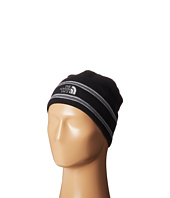 The North Face - The North Face® Logo Beanie