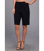 NYDJ - Bi-Stretch Bermuda Shorts