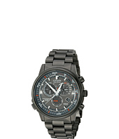 Citizen Watches - AT4117-56H Nighthawk A-T