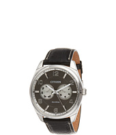 Citizen Watches - AO9020-17H Men's Dress