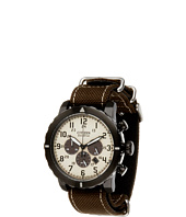 Citizen Watches - CA4095-04H Military